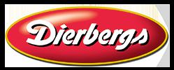 Dierbergs.png