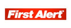 First-Alert.png